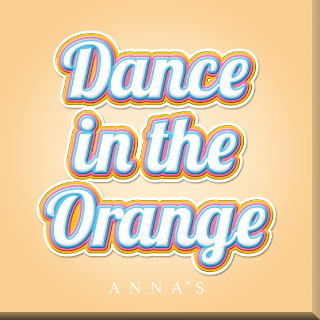 dance_in_the_orange